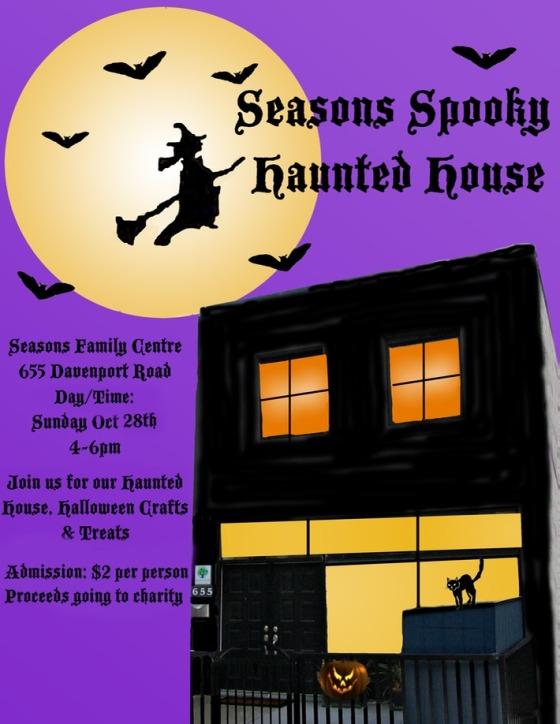 halloween_poster2012_med