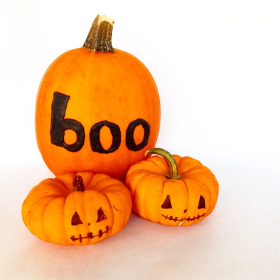 "<img src=""drawing-on-pumpkins.jpg"" alt=""Drawing on Pumpkins"" />"