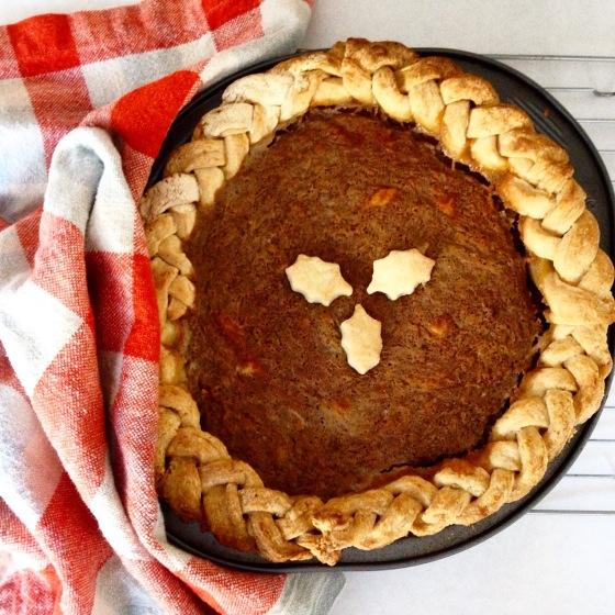"""<img src=""""pumpkin-pie.jpg"""" alt=""""Pumpkin Pie"""" />"""