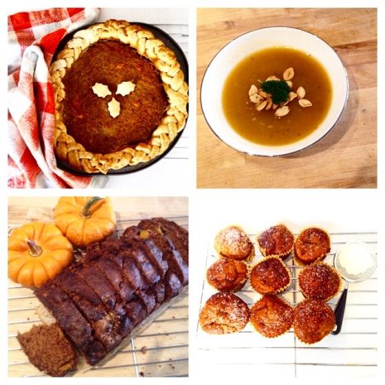 """<img src=""""pumpkin-recipes.jpg"""" alt=""""Pumpkin Recipes"""" />"""