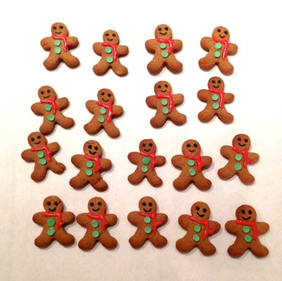 """<img src=""""gingerbread-cookies.jpg"""" alt=""""Gingerbread Cookies"""" />"""