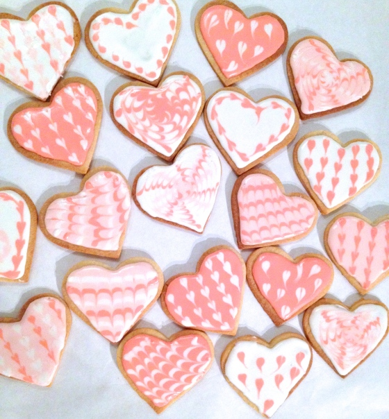 "<img src=""valentines-day-cookies.jpg"" alt=""valentines-day-cookies"" />"
