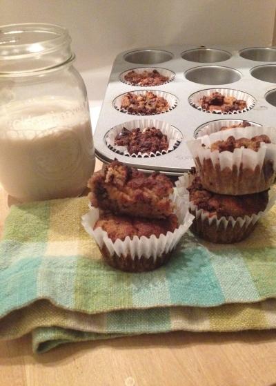 "<img src=""paleo-chocolate-muffins.jpg"" alt=""paleo-chocolate-muffins"" />"