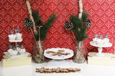 sweet-table-wreath