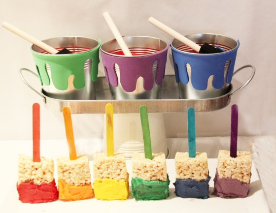 paint-pots-and-pops